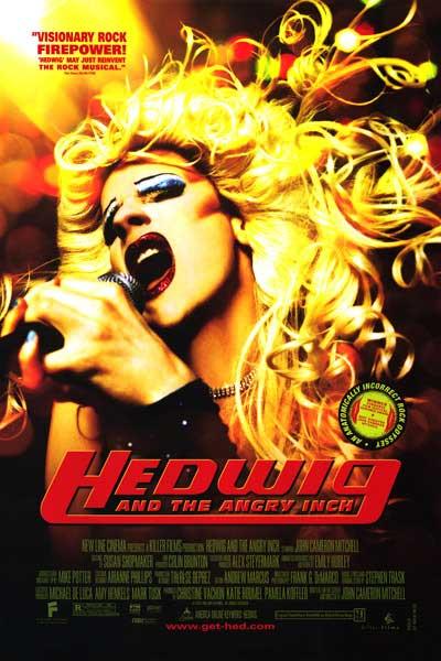 Poster de la pel·lícula